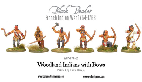 WG7-FIW-52-Woodland-Indians-with-Bows-a