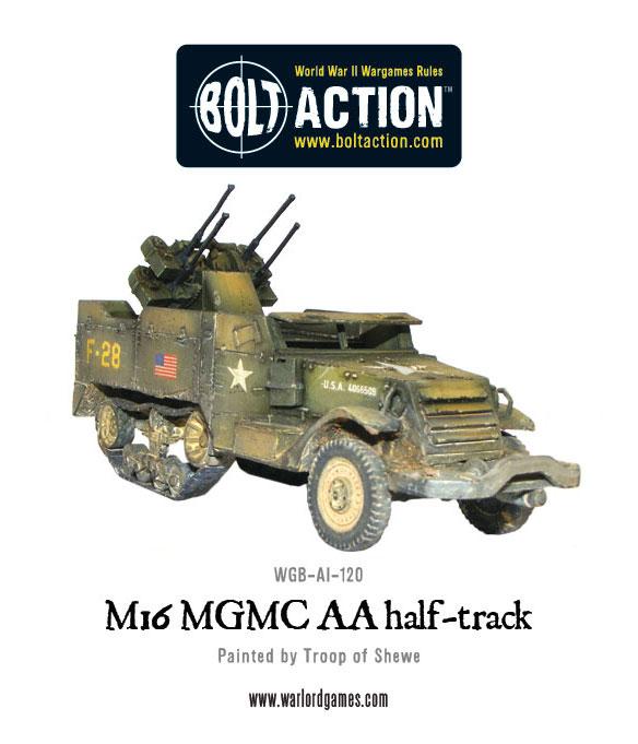 WGB-AI-120-M16-MGMC-AA-a