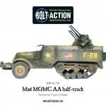 WGB-AI-120-M16-MGMC-AA-c