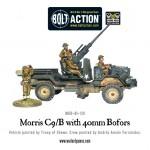 WGB-BI-139-Morris-Bofors-c