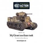 WGB-BI-146-M3-Grant-b