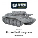 WGB-BI-161-Cromwell-burlap-camo-a
