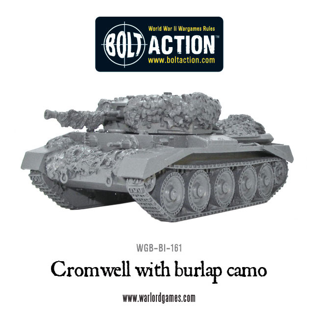 WGB-BI-161-Cromwell-burlap-camo-b