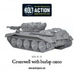 WGB-BI-161-Cromwell-burlap-camo-c