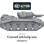 WGB-BI-161-Cromwell-burlap-camo-d