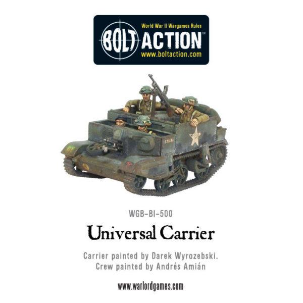 WGB-BI-500-Universal-Carrier-c