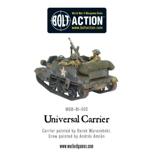 WGB-BI-500-Universal-Carrier-d