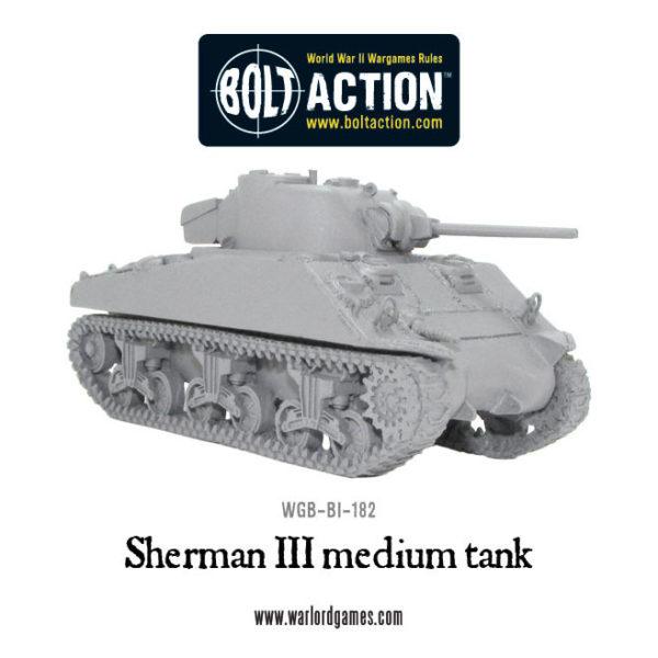 WGB-BI-82-Sherman-III-a