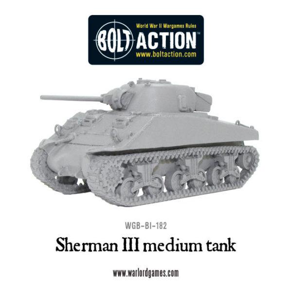 WGB-BI-82-Sherman-III-b