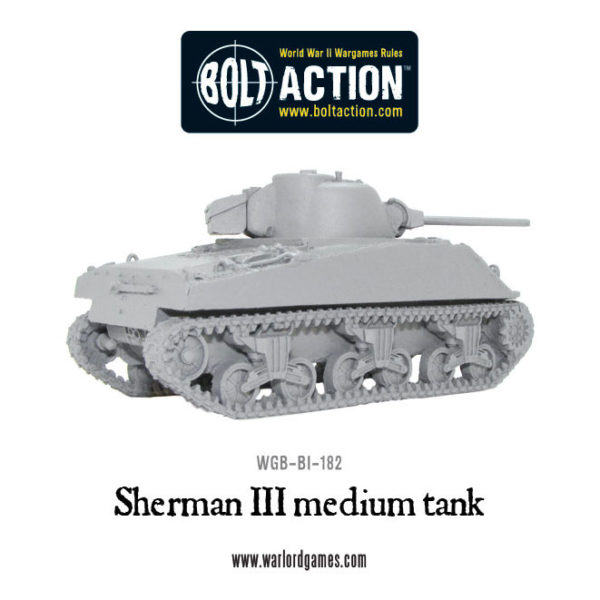 WGB-BI-82-Sherman-III-c