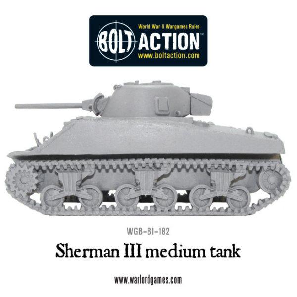 WGB-BI-82-Sherman-III-d