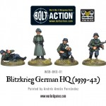WGB-BKG-01-Blitzkrieg-HQ-a
