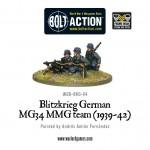 WGB-BKG-04-Blitzkrieg-MMG-a