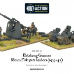 WGB-BKG-06-Blitzkrieg-FlaK-88-a