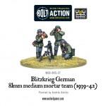 WGB-BKG-07-Blitzkrieg-Mortar-a
