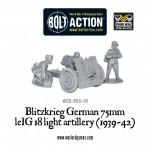 WGB-BKG-08-Blitzkrieg-leIG18-a