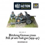 WGB-BKG-10-Blitzkrieg-Pak36-a