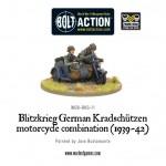 WGB-BKG-11-Blitzkrieg-MC-Sidecar-a