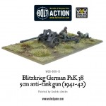 WGB-BKG-13-Blitzkrieg-PaK38-a