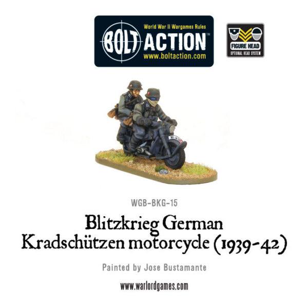 WGB-BKG-15-Blitzkrieg-MC-a