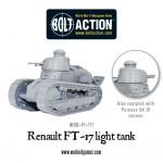 WGB-FI-111-Renault-FT-17-b