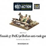 WGB-FN-21-Finnish-Bofors-ATG-a