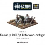 WGB-FN-21-Finnish-Bofors-ATG-c
