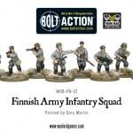 WGB-FN-22-Finnish-Infantry-Squad