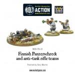 WGB-FN-23-Finn-PzShrek-+-ATR-a