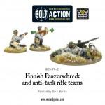 WGB-FN-23-Finn-PzShrek-+-ATR-c