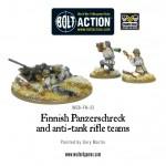 WGB-FN-23-Finn-PzShrek-+-ATR-d