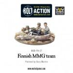 WGB-FN-27-FInnish-MMG-team-a