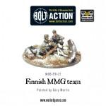 WGB-FN-27-Finnish-MMG-team-b