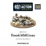 WGB-FN-27-Finnish-MMG-team-c