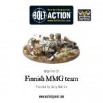 WGB-FN-27-Finnish-MMG-team-d