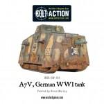 WGB-GW-104-German-A7V-b