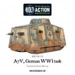 WGB-GW-104-German-A7V-c