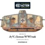 WGB-GW-104-German-A7V-e