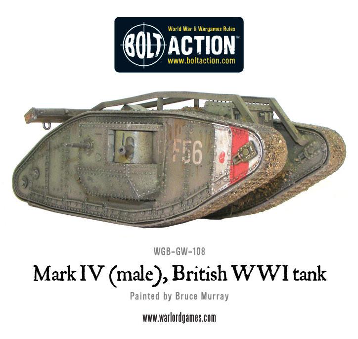 WGB-GW-108-Brit-WW1-Mk4-M-a
