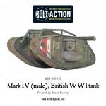 WGB-GW-108-Brit-WW1-Mk4-M-b