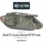 WGB-GW-108-Brit-WW1-Mk4-M-c
