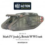 WGB-GW-108-Brit-WW1-Mk4-M-d