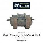 WGB-GW-108-Brit-WW1-Mk4-M-f