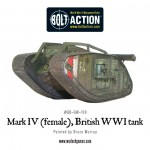 WGB-GW-109-Brit-WW1-Mk4-F-a