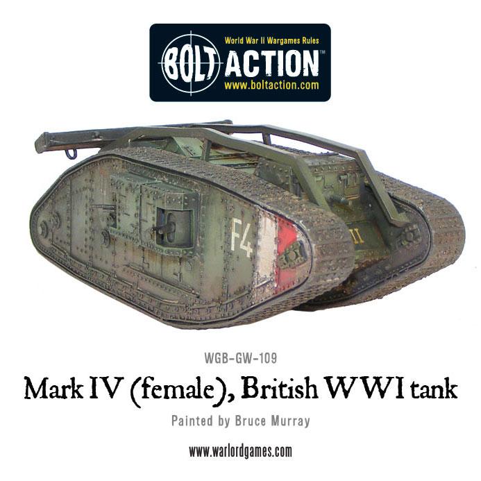 WGB-GW-109-Brit-WW1-Mk4-F-b