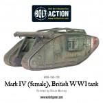 WGB-GW-109-Brit-WW1-Mk4-F-c