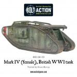 WGB-GW-109-Brit-WW1-Mk4-F-d