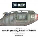 WGB-GW-109-Brit-WW1-Mk4-F-e