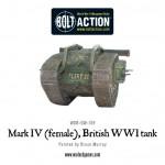 WGB-GW-109-Brit-WW1-Mk4-F-f