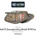WGB-GW-110-Brit-WW1-Mk5-H-a